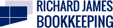 Professional bookkeepers in Cheltenham - Richard James Bookkeeping